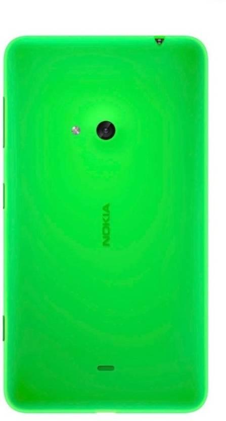 super popular cc573 d335e Nokia Back Cover for Nokia Lumia 625 - Nokia : Flipkart.com