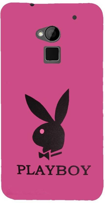 Mobile Makeup Back Cover for HTC One Max