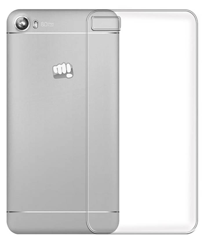 info for 6c72a 138c5 Brother Back Cover for Micromax A107 FIRE