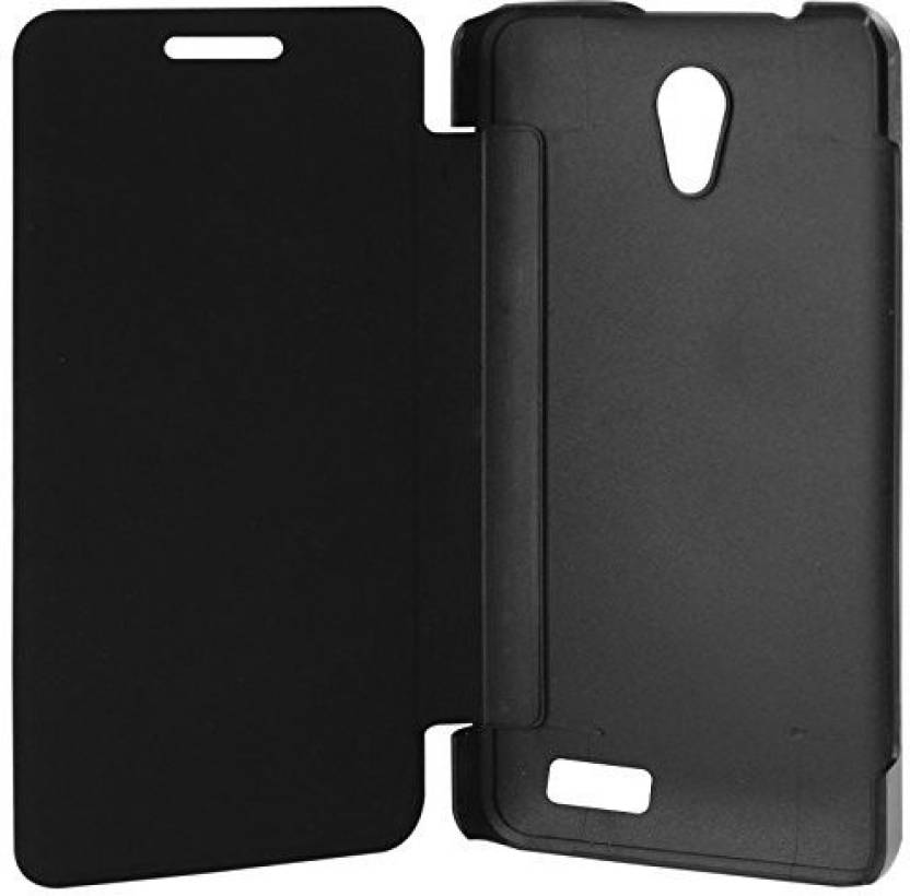 the best attitude 077e0 ec6b9 Style Case Back Cover for Lenovo A319