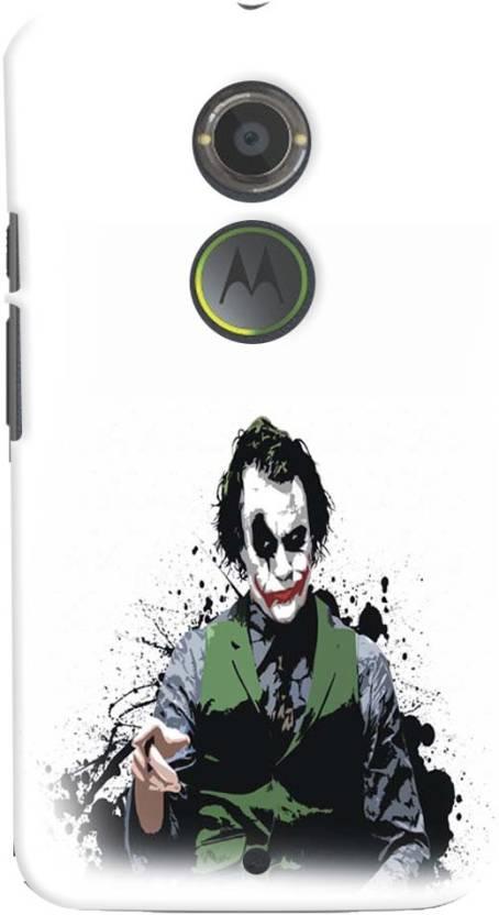 Fuson Back Cover for Motorola Moto X (2nd Generation), Motorola Moto X (2nd Generation)