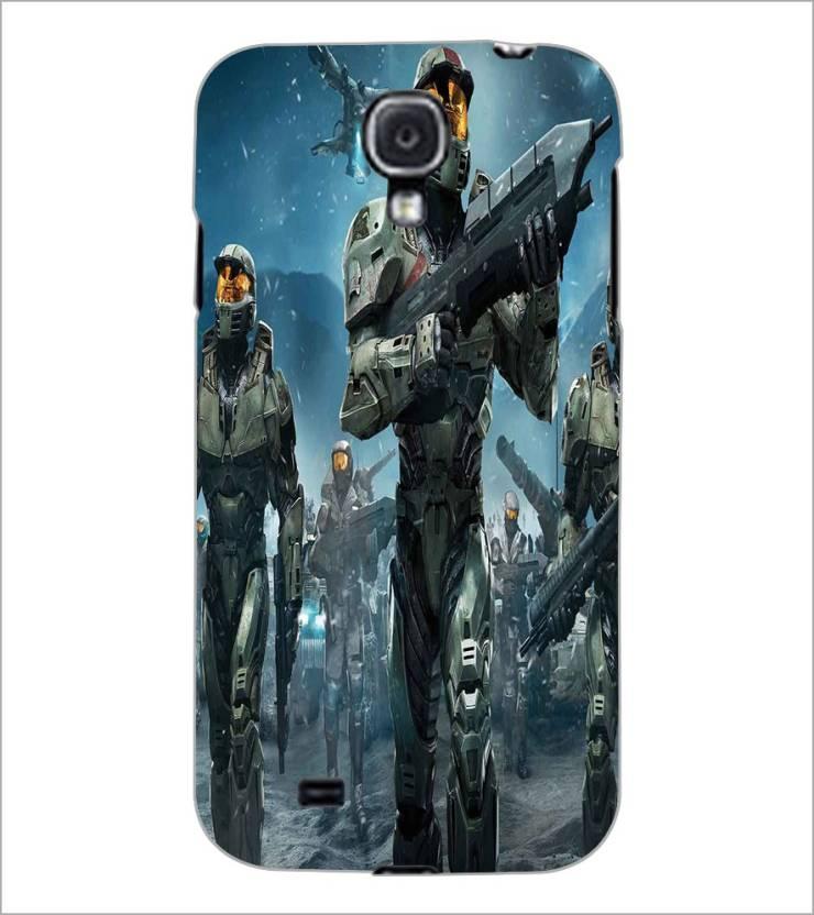 Printswag Back Cover for Samsung Galaxy Mega 6.3