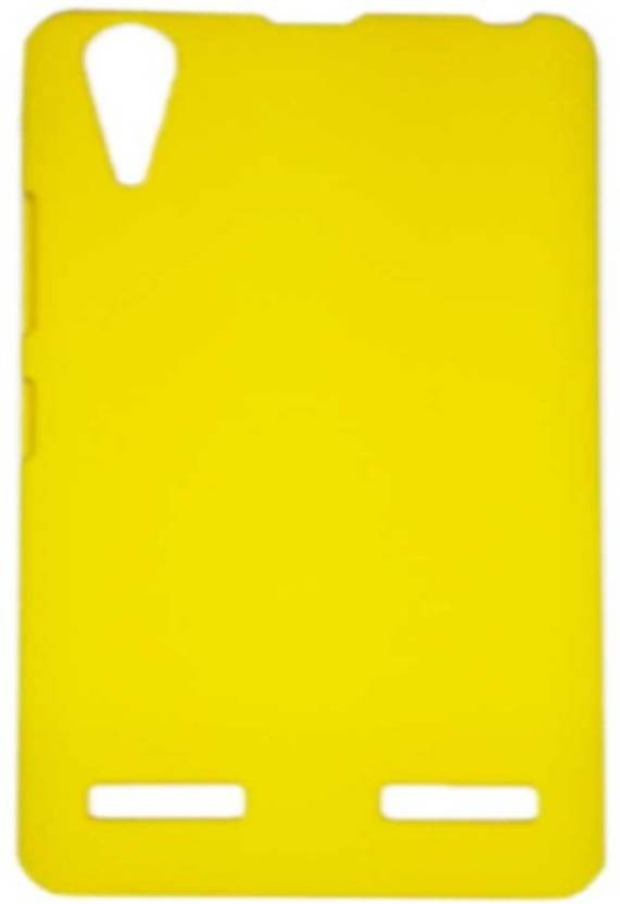 Tidel Back Cover for Lenovo A6000