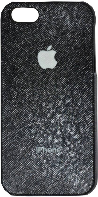 fashionadobe Back Cover for Apple 6