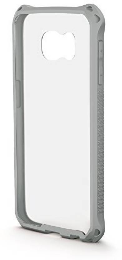 BUDDIBOX Back Cover for Galaxy s6