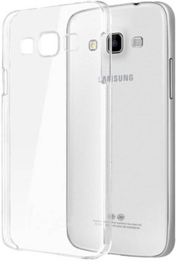 ZEDAK Back Cover for SAMSUNG GALAXY J3 6