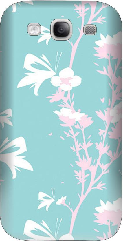 Ape Back Cover for Samsung Galaxy S3 i9300