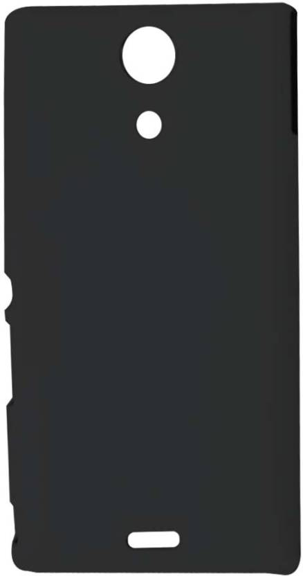 info for aea45 5ef2c Axes Back Cover for Sony Xperia ZR M36h C5502 C5503 - Axes ...