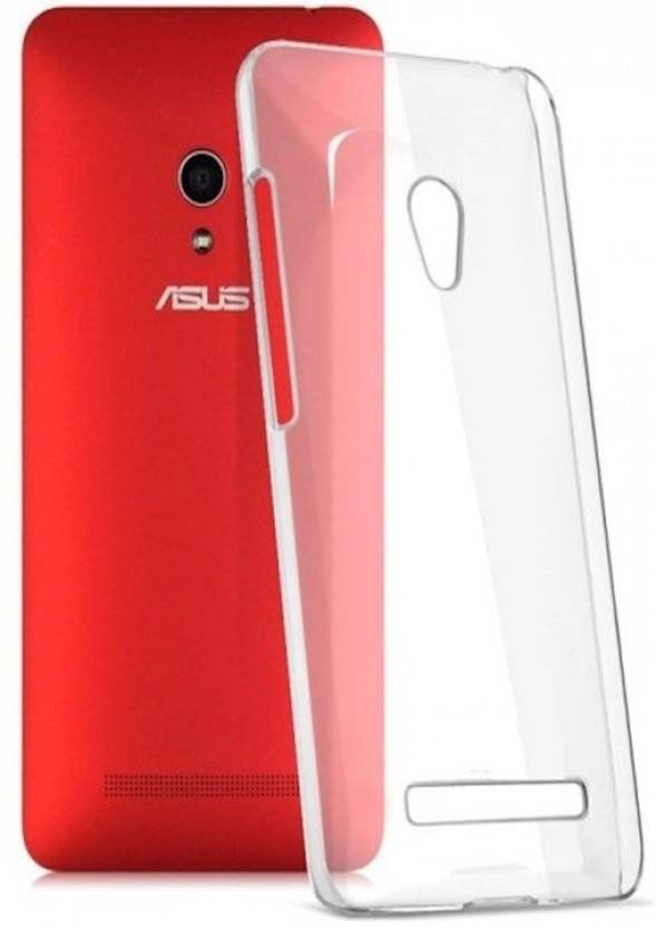 Gmk Martin Back Cover for Asus Zenfone 5