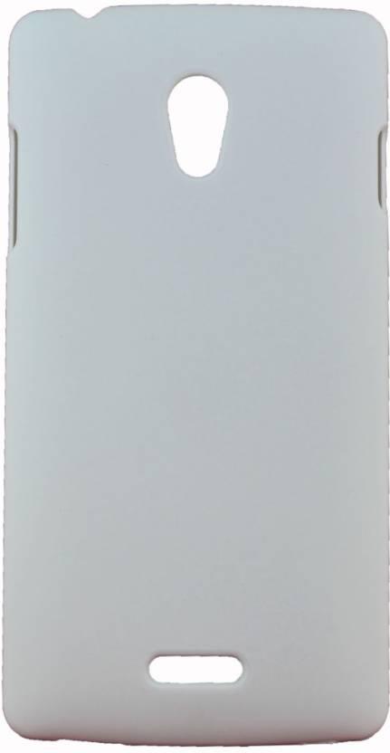 half off b1831 fda8e FCS Back Cover for Oppo Joy R1001