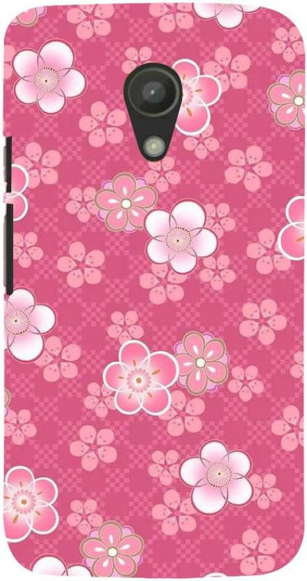 cheap for discount eaf8d 49e89 CHAPLOOS Back Cover for Motorola Moto G (2nd Generation) - CHAPLOOS ...