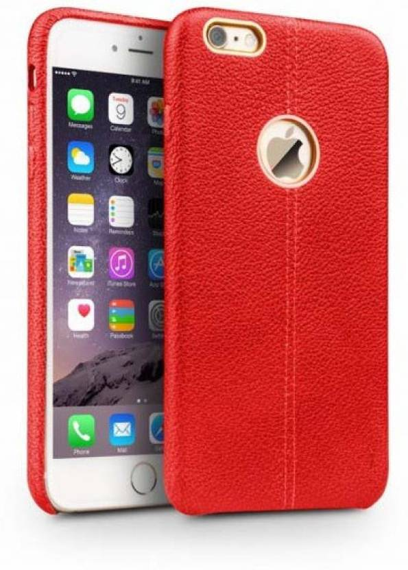 the best attitude b93dc d0cef SSN Back Cover for Apple iPhone 5s