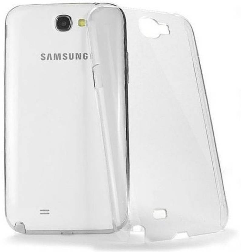 Razor Back Cover for SAMSUNG Galaxy Note 2