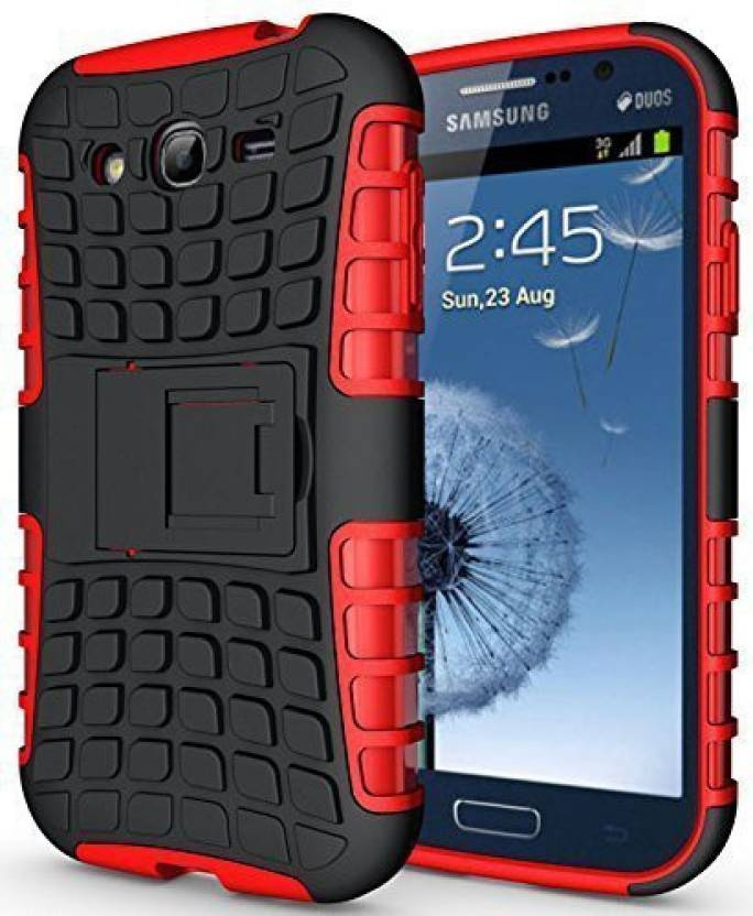 AA19 Back Cover for SAMSUNG Galaxy J5
