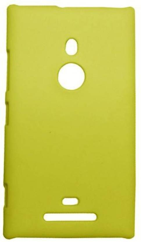 Bacchus Back Cover for Nokia Lumia 925