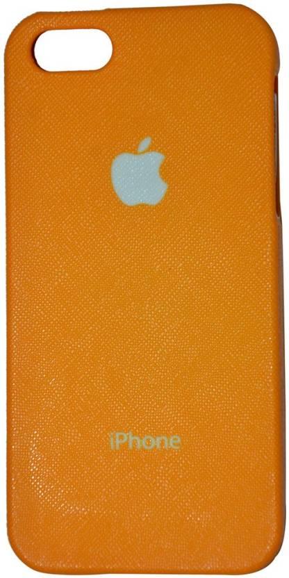 fashionadobe Back Cover for Apple 5S