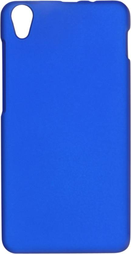 Shine Back Cover for Lenovo S 850