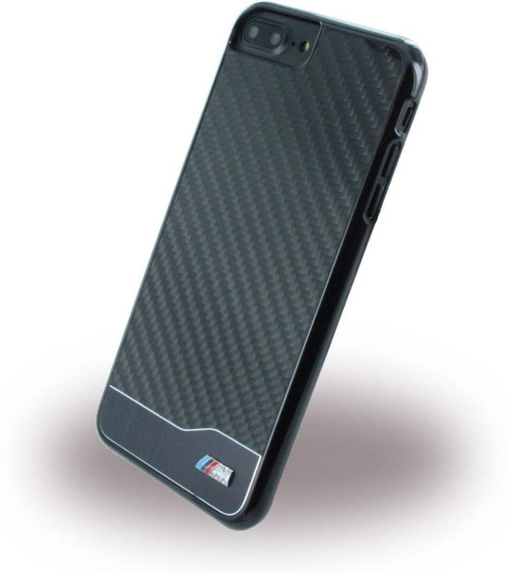 bmw iphone 7 case