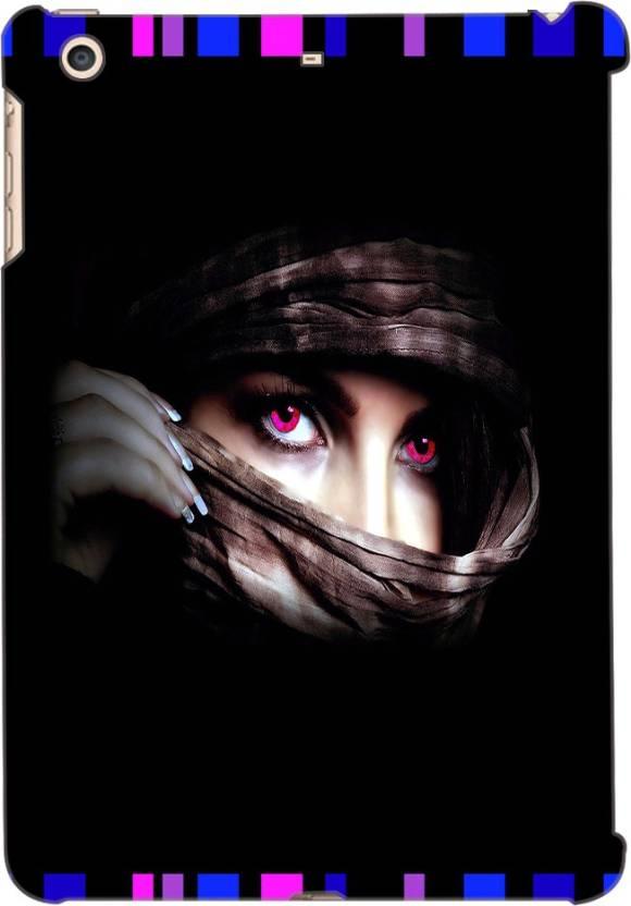 Farrow Back Cover for Apple iPad Mini 3
