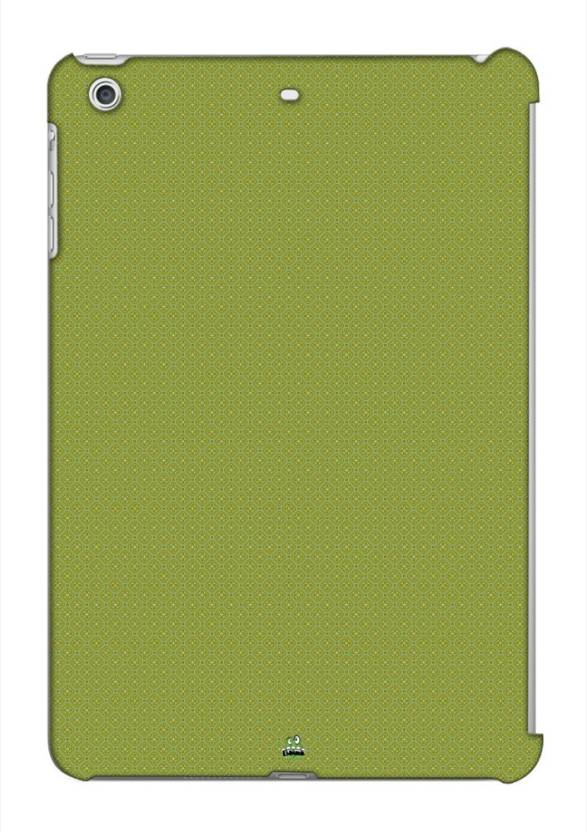 Blink Ideas Back Cover for iPad Mini