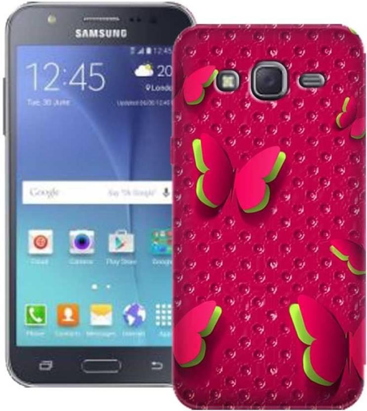 uk availability 93365 9650a Zapcase Back Cover for Samsung Galaxy J5 - Zapcase : Flipkart.com