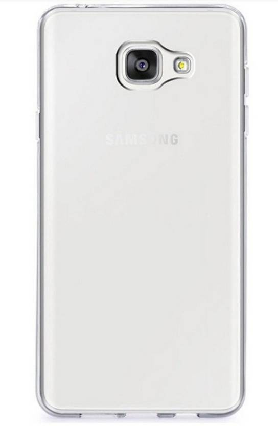 Case Creation Back Cover for Samsung Galaxy J5 Prime SM-G570F