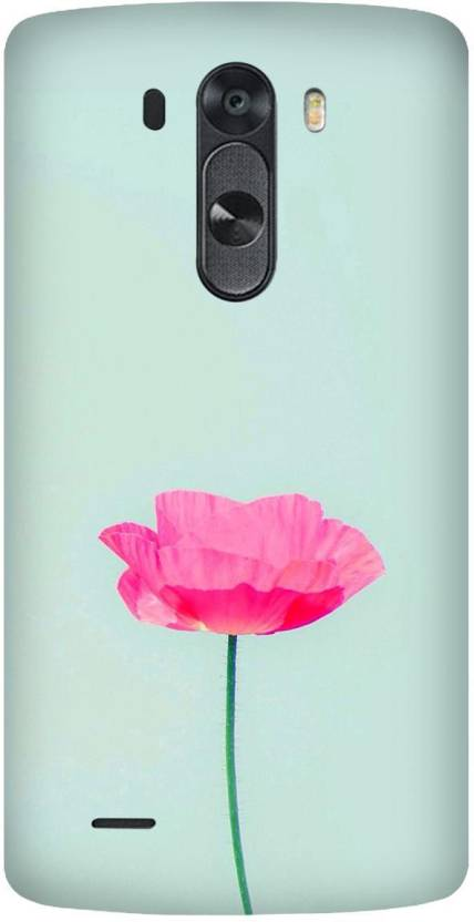Kesi Back Cover for LG G3