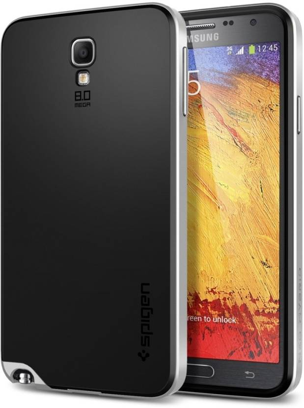 169 thus, this samsung note 3 neo price flipkart also: the