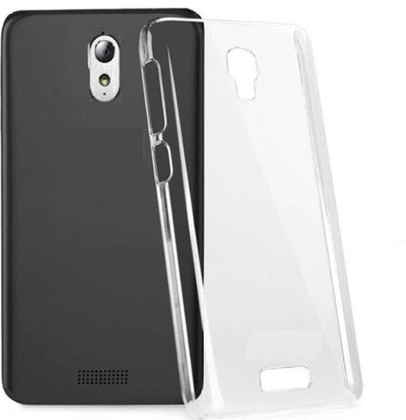 reputable site 318f3 398aa Inbase Back Cover for Lenovo Vibe S1 Lite - Inbase : Flipkart.com
