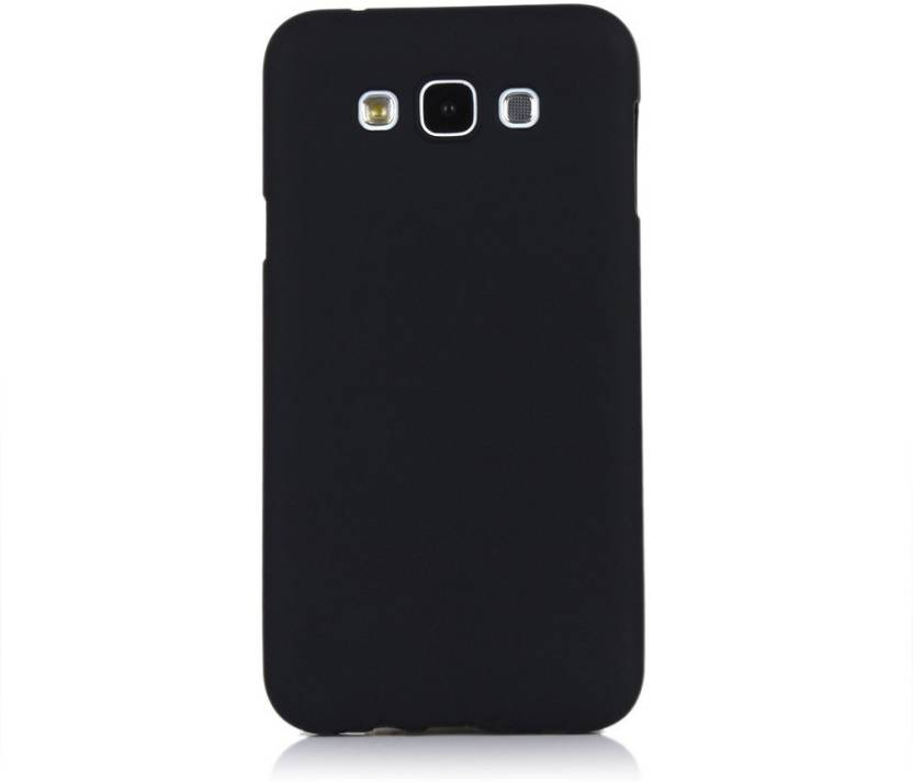 MagPie Back Cover for SAMSUNG Galaxy A5
