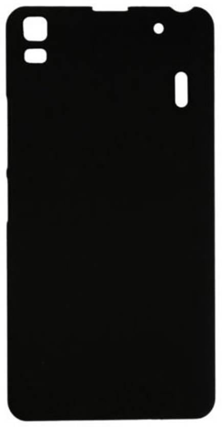 Aspir Back Cover for Lenovo K3 Note