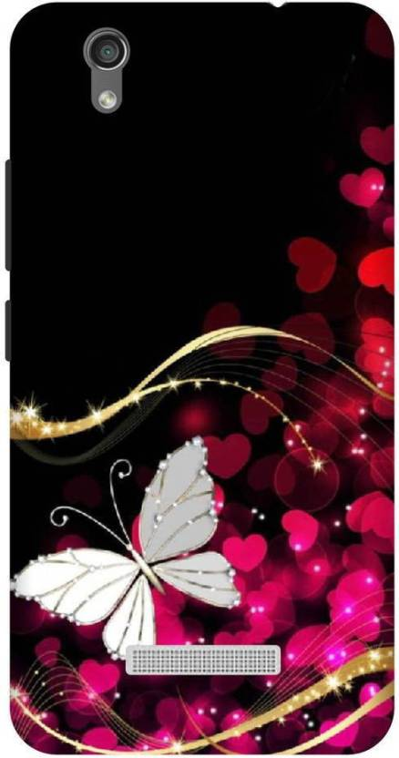 check out 30625 dfd04 Pikway Back Cover for Gionee P5L
