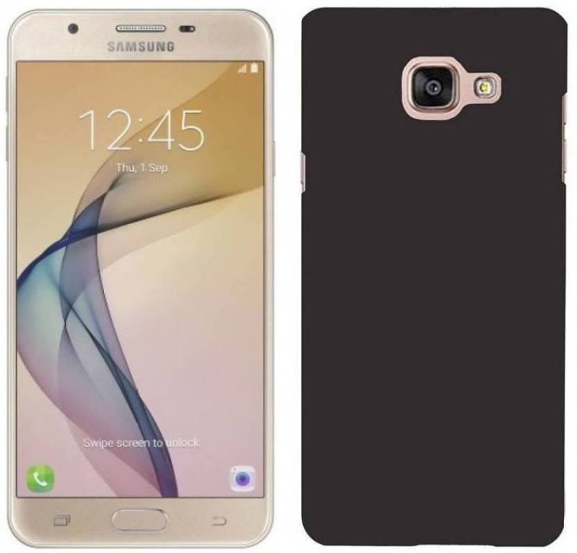 info for 5e44a c8b1f Chevron Back Cover for SAMSUNG Galaxy On Nxt