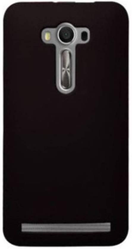 Chevron Back Cover for Asus Zenfone 2 Laser ZE550KL