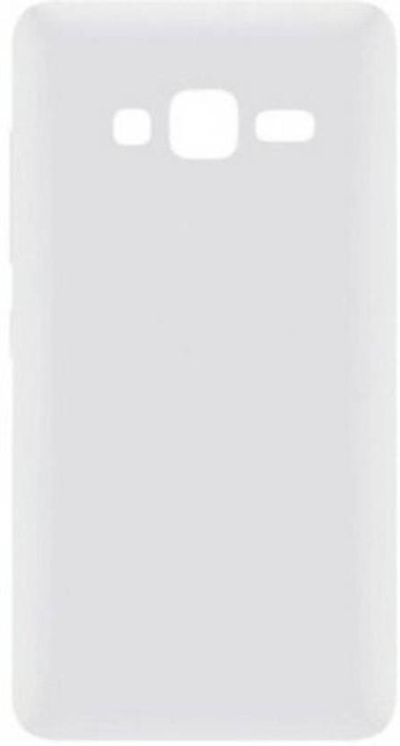 Findx Back Cover for SAMSUNG Galaxy J2 - 2016
