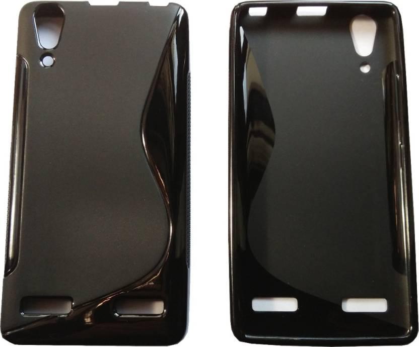 promo code d24f2 a24e9 AW Back Cover for Lenovo A6000 Plus