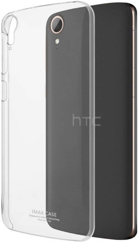 newest 3fd35 9c9bc S Case Back Cover for HTC Desire 828