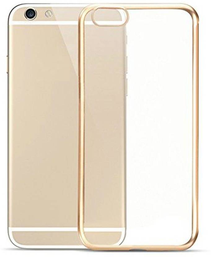 Top Grade Back Cover for Vivo V5