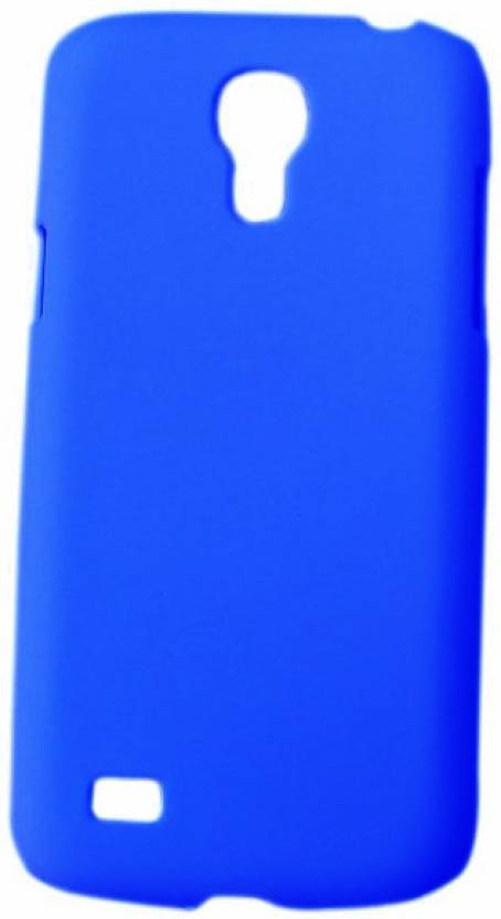Bacchus Back Cover for Samsung Galaxy S4 Mini I9190