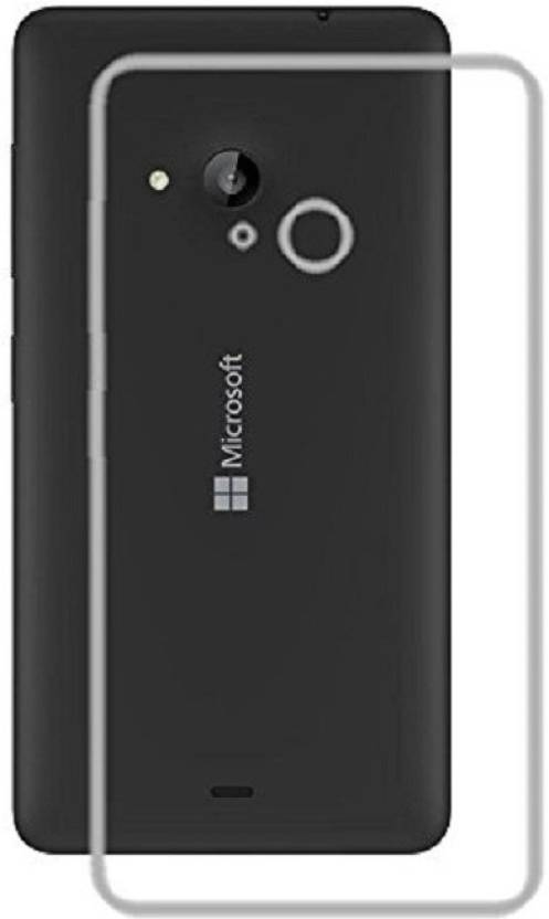 official photos 5f75d f01bc Groovy Back Cover for Microsoft Lumia 540