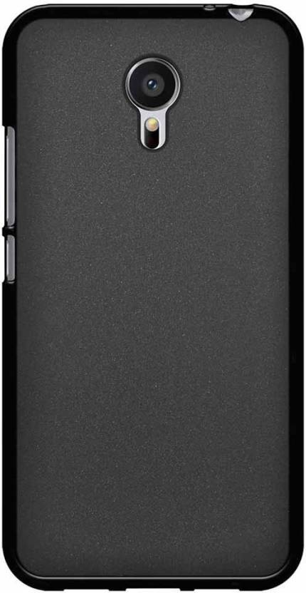 Aspir Back Cover for Lenovo P2
