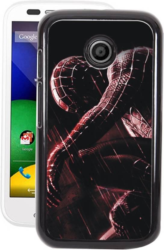 Fuson Back Cover for Motorola Moto E XT1021, Motorola Moto E (1st Gen)