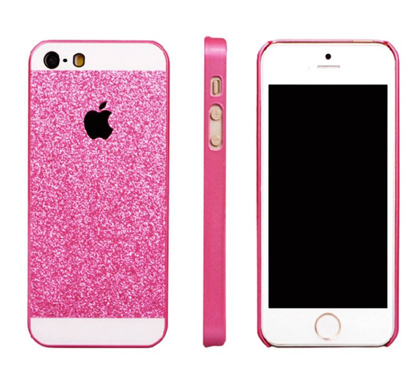 new product e37ef 51eec Fashub Back Cover for Apple iPhone 5s