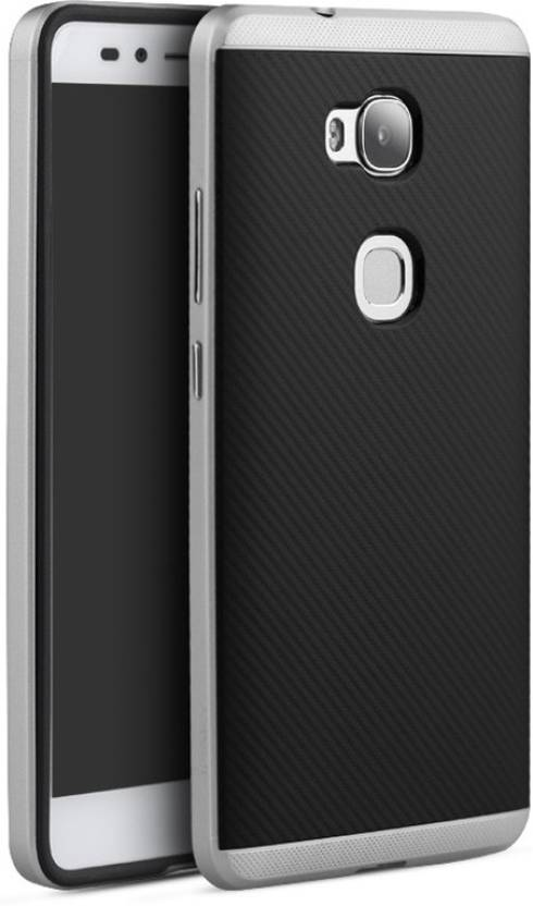 sports shoes ff2b1 41326 iPaky Back Cover for Honor 5X