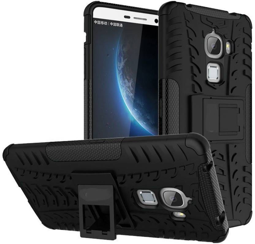 online store acf84 b2222 SPACE CASE Back Cover for LETV LE MAX 2