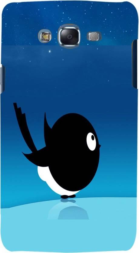 Farrow Back Cover for Samsung Galaxy On 488