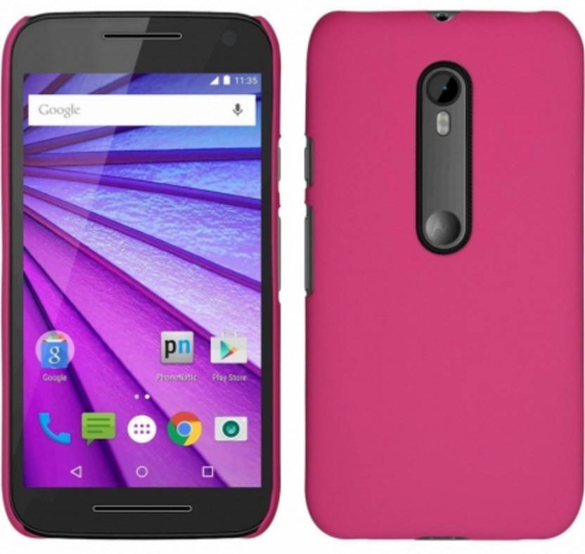 low priced 1bcf0 bd3b9 Case Creation Back Cover for Motorola Moto G Turbo Edition, Moto G ...