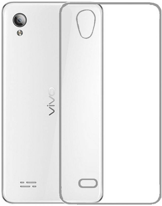 Ganesham Back Cover for VIVO Y11