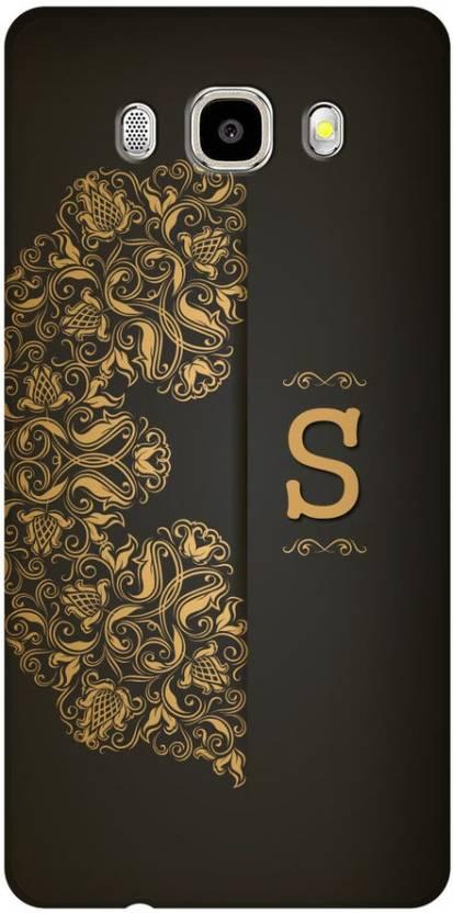 hot sale online a194b dac39 Zapcase Back Cover for SAMSUNG Galaxy J7-6