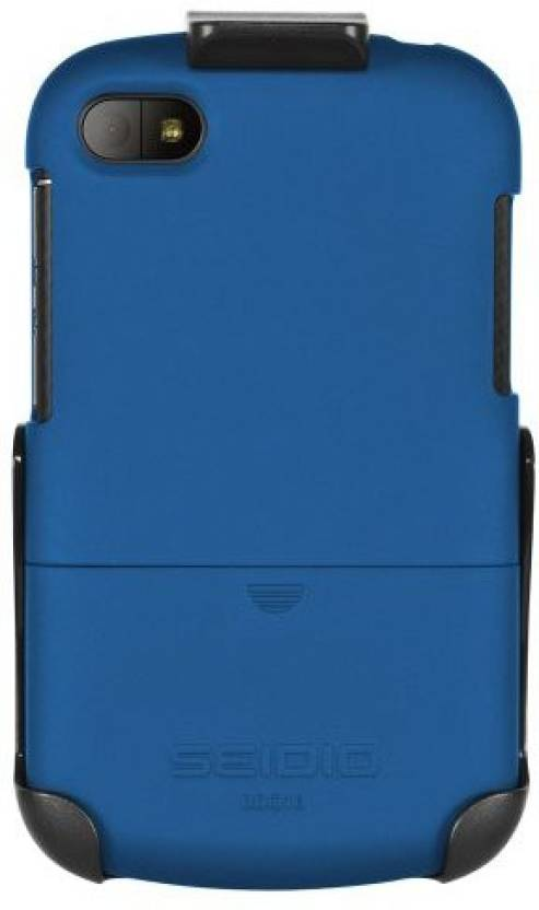 Seidio Back Cover for Blackberry q10
